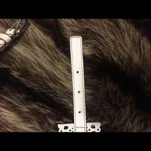 BCBG Accessories - Bcbg belt